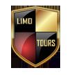 Orlando-Limo-Tours-Logo