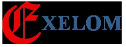 Exelom