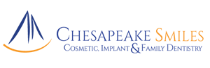 chesapeake smile dental