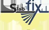 slabfix-logo